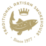 We Are Recommended By Visit Scotland As Smoked Salmon Producers